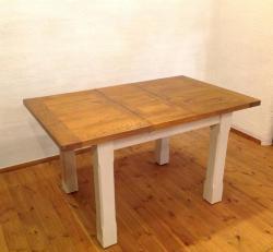 エクステーションテーブルS-6